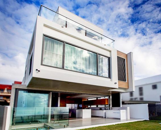 Doohan Developments Gold Coast Home Builder Qmb Award
